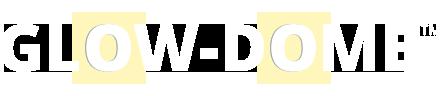 Glow Dome Logo