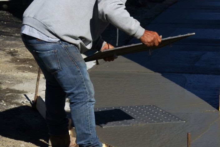 Installing Iron Dome Tactile Panel