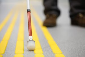 detectable-warning-systems-for-the-blind