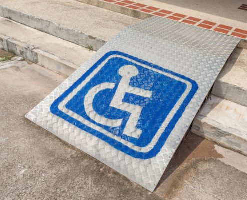 handicapped-detectable-warning-system