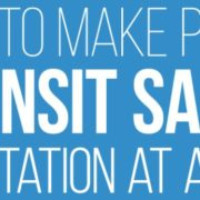 how to make public transit safer-title