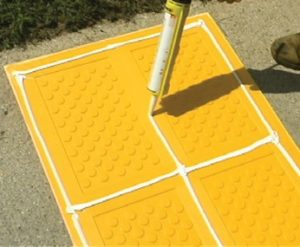 yellow-detectable-warning-system