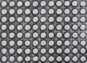 Tactile paving texture