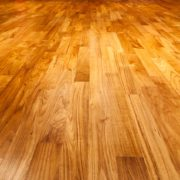 parquet floor wood texture