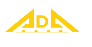ADA Solutions LLC - Manufacturers of Tactile Warning Surfaces
