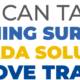 tactile-warning-surfaces-and-ada-solutions-improve-transit